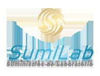 SUMILAB